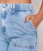 Calca-Jogger-Jeans-Cintura-Super-Alta-Azul-Claro-9988928-Azul_Claro_4