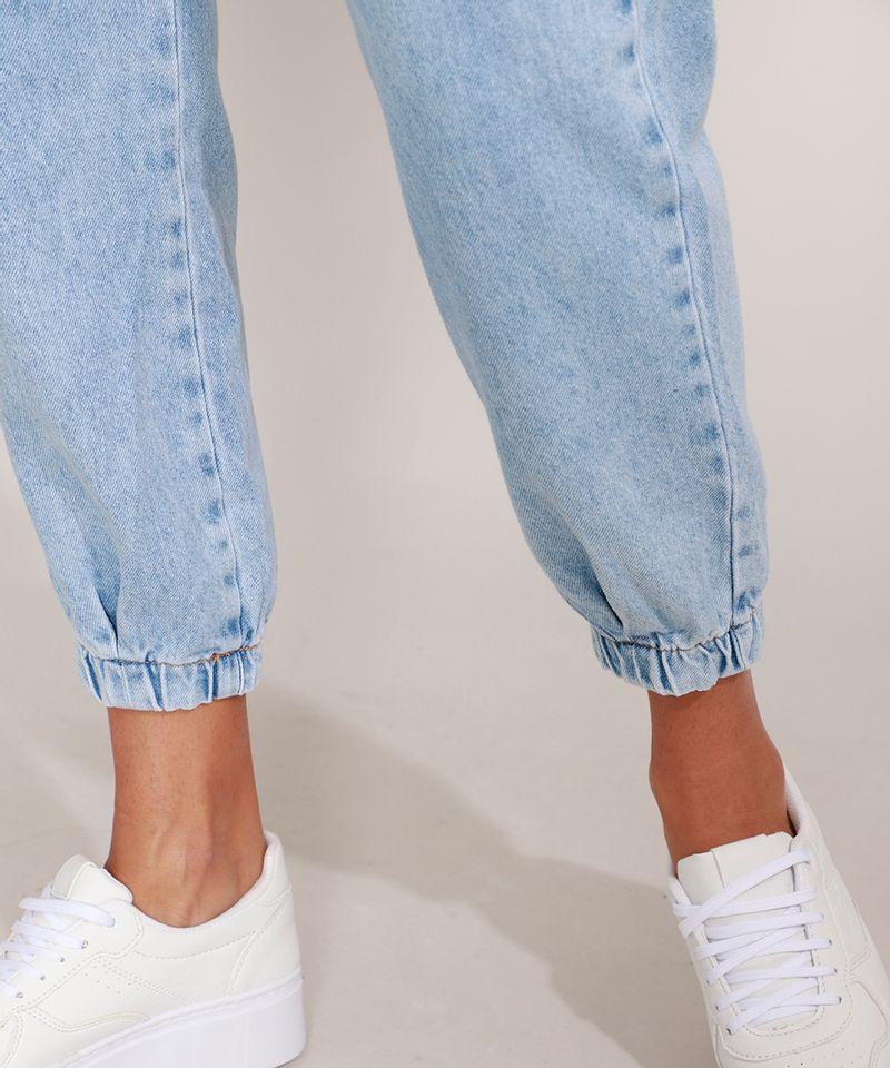 Calca-Jogger-Jeans-Cintura-Super-Alta-Azul-Claro-9988928-Azul_Claro_5