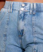Calca-Jogger-Jeans-Cintura-Super-Alta-Azul-Claro-9988928-Azul_Claro_6