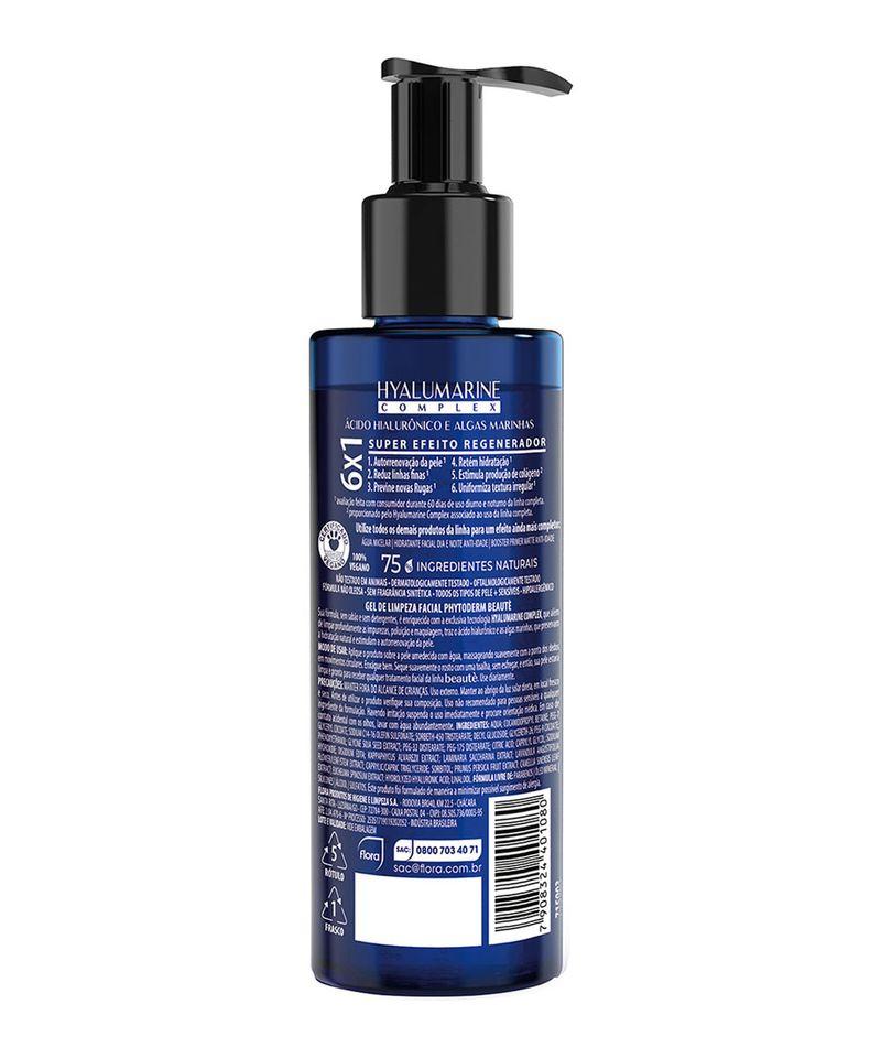 Gel-de-Limpeza-Facial-Agua-Micelar-Anti-Idade-Hialuronico-e-Algas-Phytoderm-Beaute-unico-9993147-Unico_2