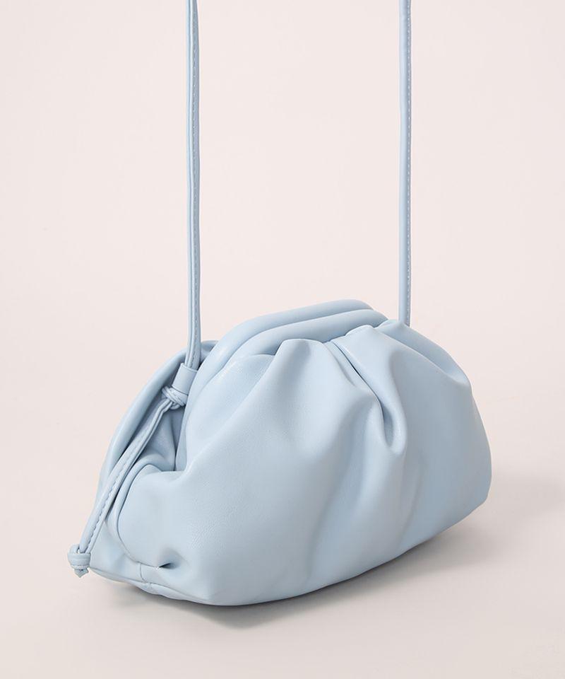 Bolsa-Clutch-Franzida-com-Alca-Transversal-Azul-9979904-Azul_2