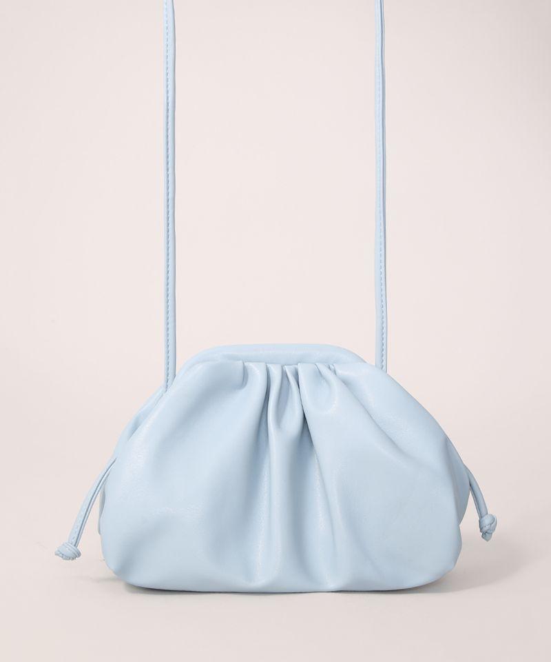 Bolsa-Clutch-Franzida-com-Alca-Transversal-Azul-9979904-Azul_3
