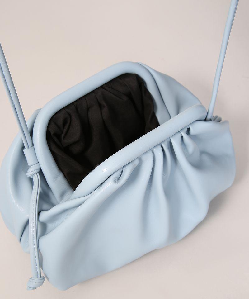 Bolsa-Clutch-Franzida-com-Alca-Transversal-Azul-9979904-Azul_4