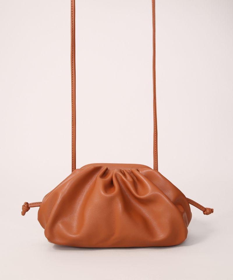 Bolsa-Clutch-Franzida-com-Alca-Transversal-Caramelo-9979904-Caramelo_3