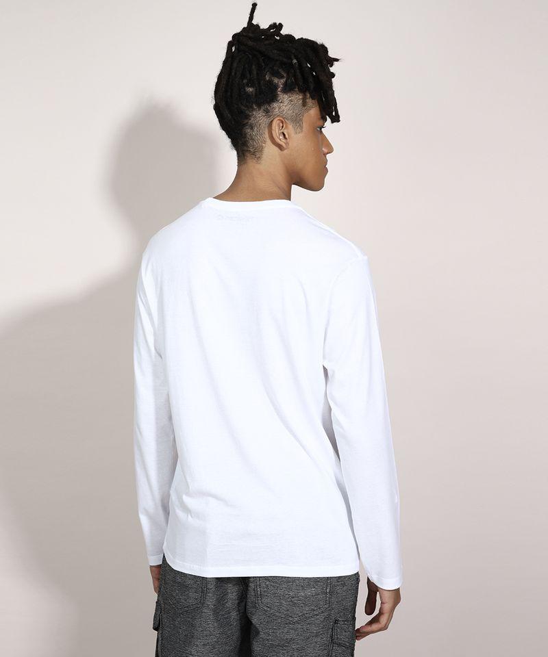 Camiseta-Basica-Comfort-Fit-Manga-Longa-Gola-Careca-Branca-9826872-Branco_2