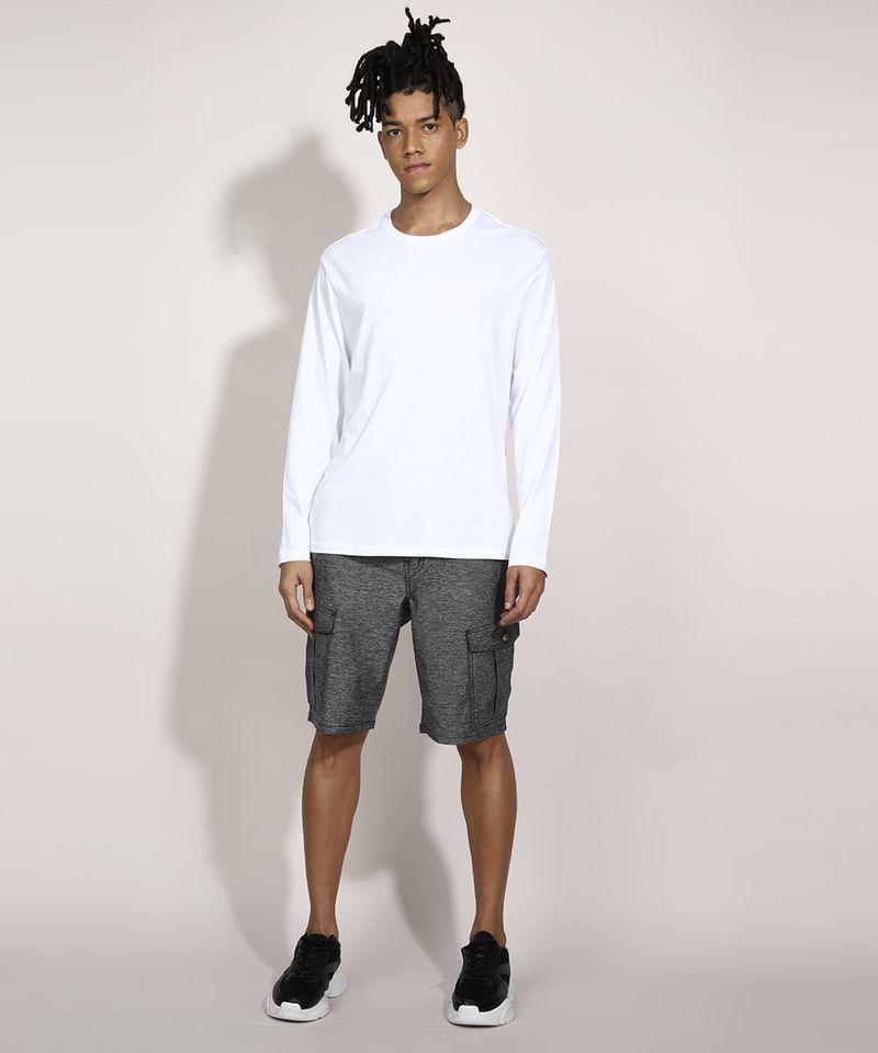 Camiseta-Basica-Comfort-Fit-Manga-Longa-Gola-Careca-Branca-9826872-Branco_3