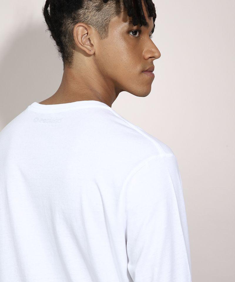 Camiseta-Basica-Comfort-Fit-Manga-Longa-Gola-Careca-Branca-9826872-Branco_5