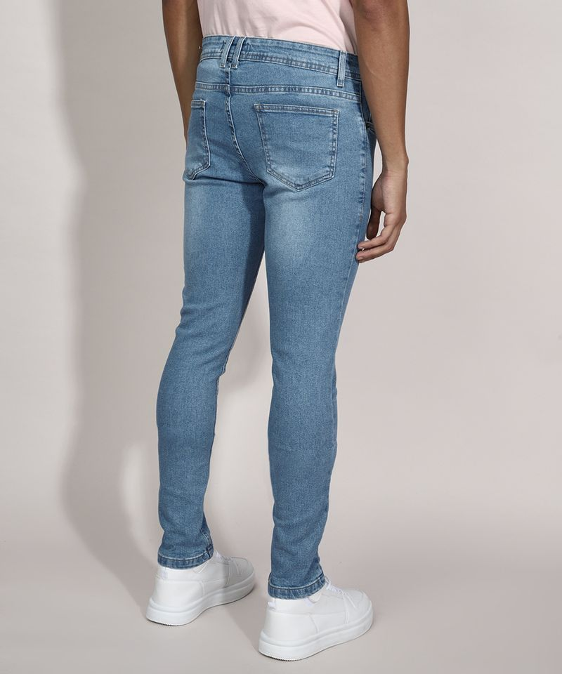 Calca-Super-Skinny-Jeans-Azul-Claro-9982784-Azul_Claro_2