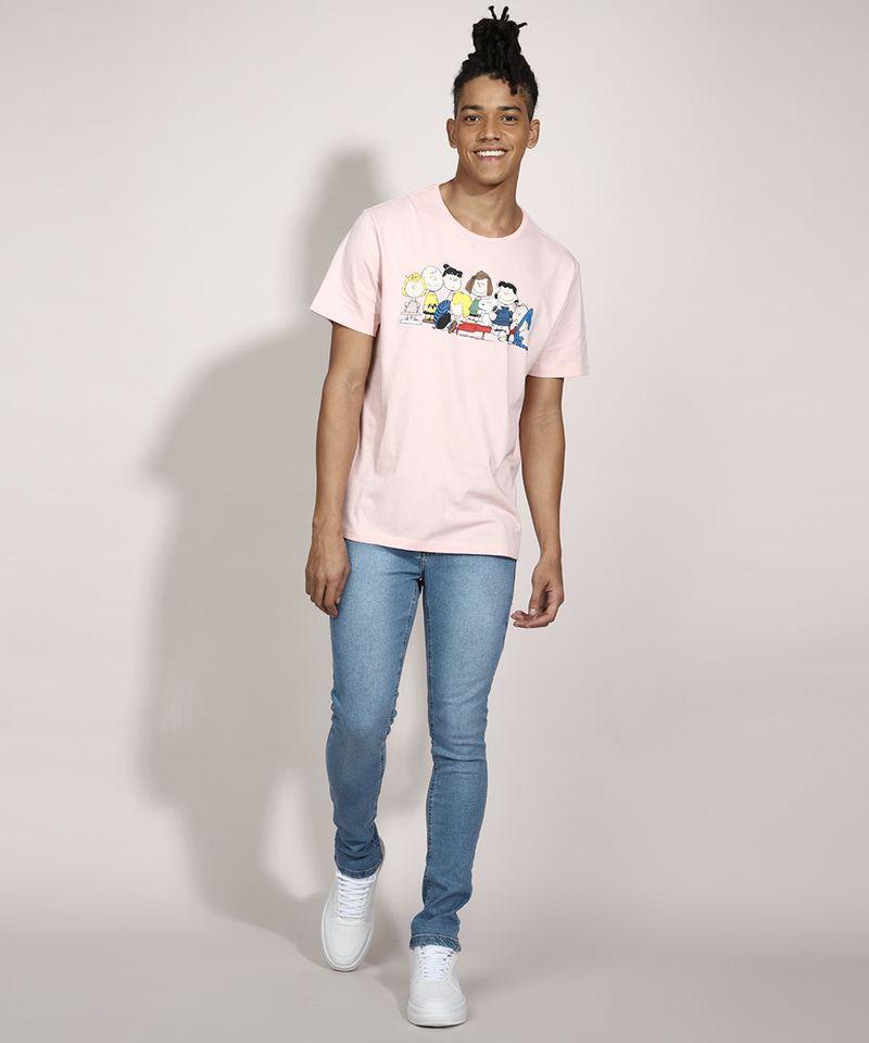 Calca-Super-Skinny-Jeans-Azul-Claro-9982784-Azul_Claro_3