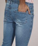 Calca-Super-Skinny-Jeans-Azul-Claro-9982784-Azul_Claro_6