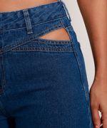Calca-Wide-Jeans-Cintura-Super-Alta-Cut-Out-Azul-Medio-9992722-Azul_Medio_4