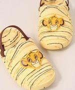 Babuche-Infantil-Simba-Grendene-Amarela-9991126-Amarelo_3