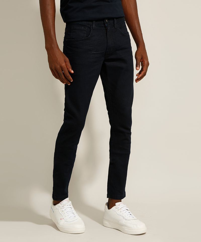 Calca-Skinny-Jeans-Azul-Escuro-9981525-Azul_Escuro_1
