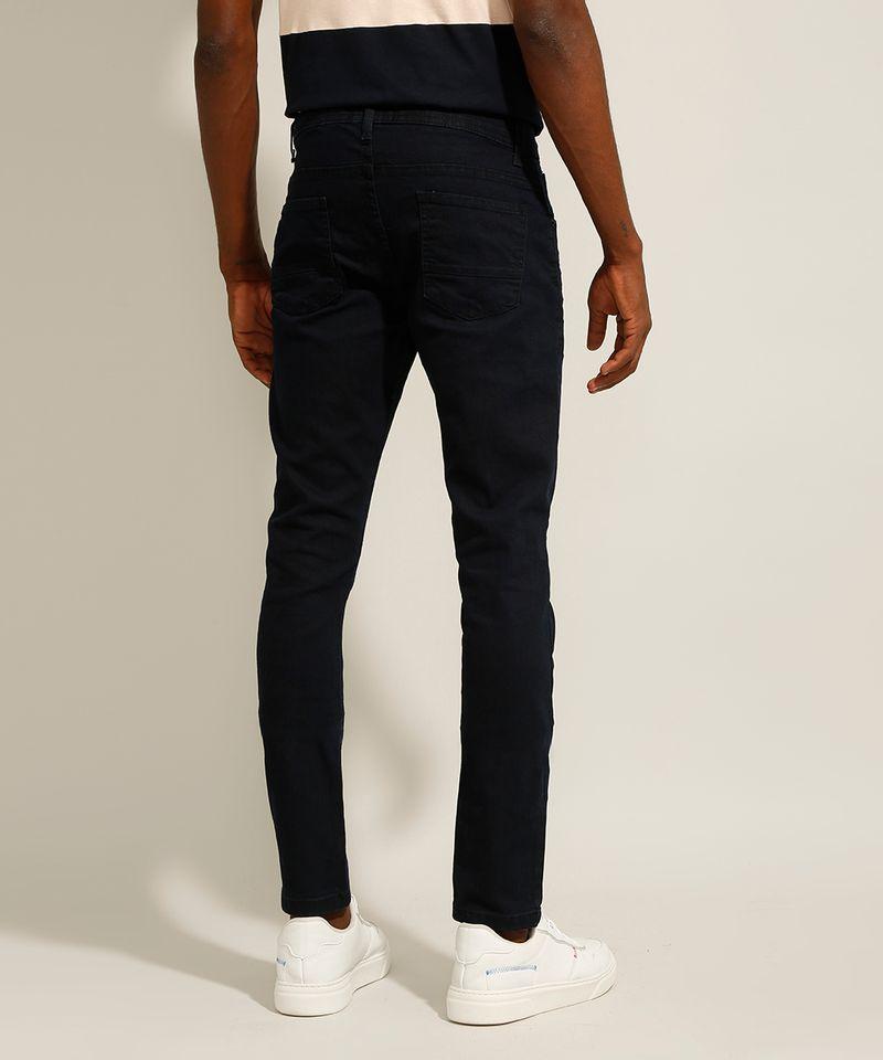 Calca-Skinny-Jeans-Azul-Escuro-9981525-Azul_Escuro_2