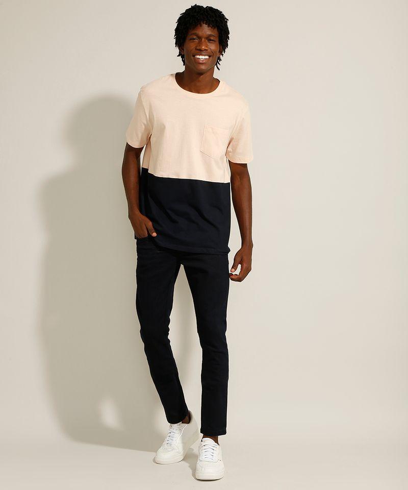 Calca-Skinny-Jeans-Azul-Escuro-9981525-Azul_Escuro_3