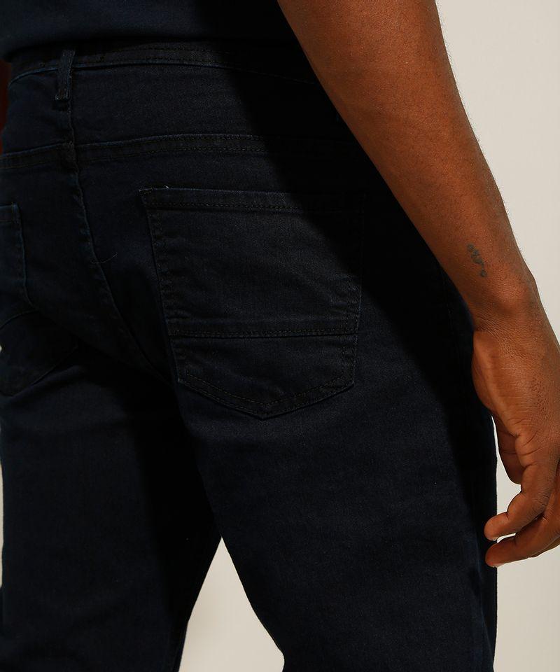 Calca-Skinny-Jeans-Azul-Escuro-9981525-Azul_Escuro_5