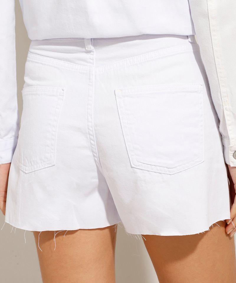 Bermuda-de-Sarja-Cintura-Super-Alta-com-Barra-a-Fio-Off-White-9993775-Off_White_2