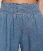 Calca-Jeans-Feminina-Pantalona-Wide-Clochard-Cintura-Alta-Alfaiatada-Azul-Medio-9985076-Azul_Medio_5