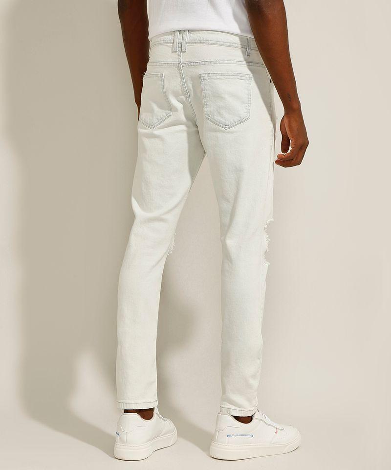 Calca-Super-Skinny-Jeans-Destroyed-Azul-Claro-9982785-Azul_Claro_2