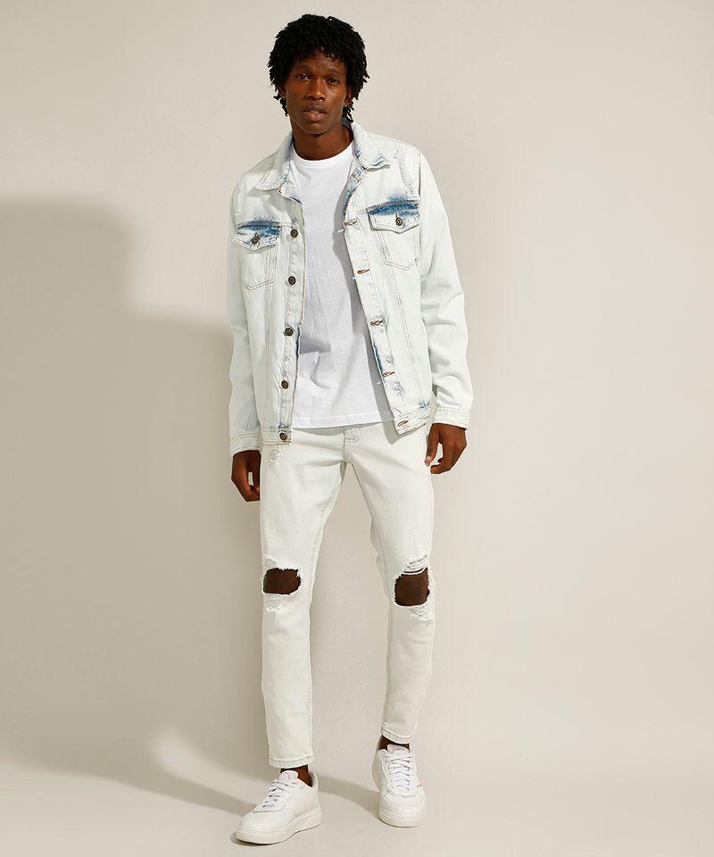 Calca-Super-Skinny-Jeans-Destroyed-Azul-Claro-9982785-Azul_Claro_3