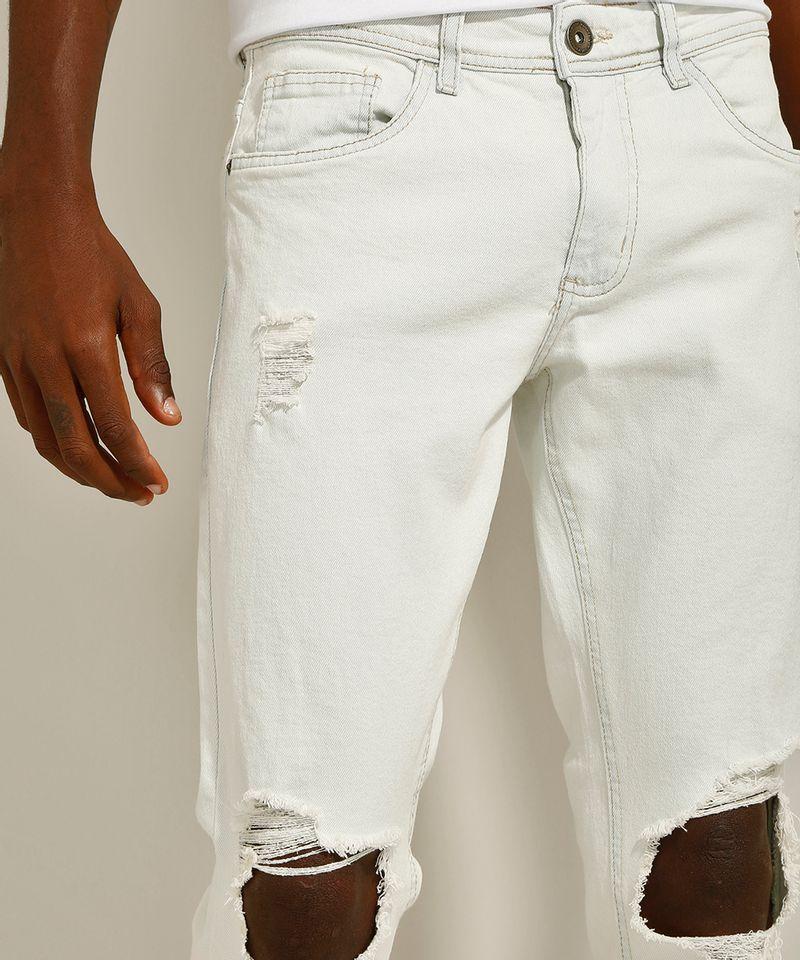 Calca-Super-Skinny-Jeans-Destroyed-Azul-Claro-9982785-Azul_Claro_4