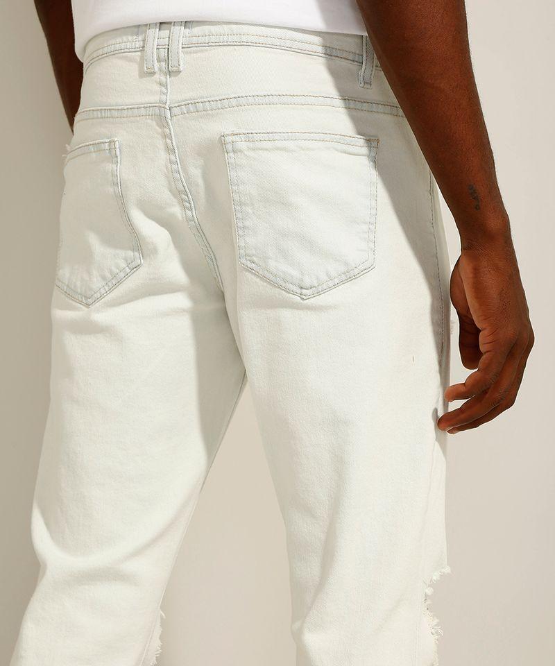 Calca-Super-Skinny-Jeans-Destroyed-Azul-Claro-9982785-Azul_Claro_5