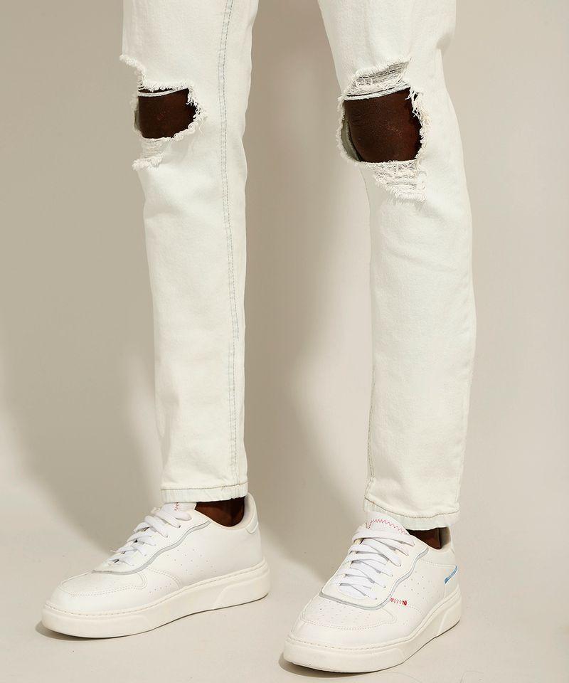 Calca-Super-Skinny-Jeans-Destroyed-Azul-Claro-9982785-Azul_Claro_6