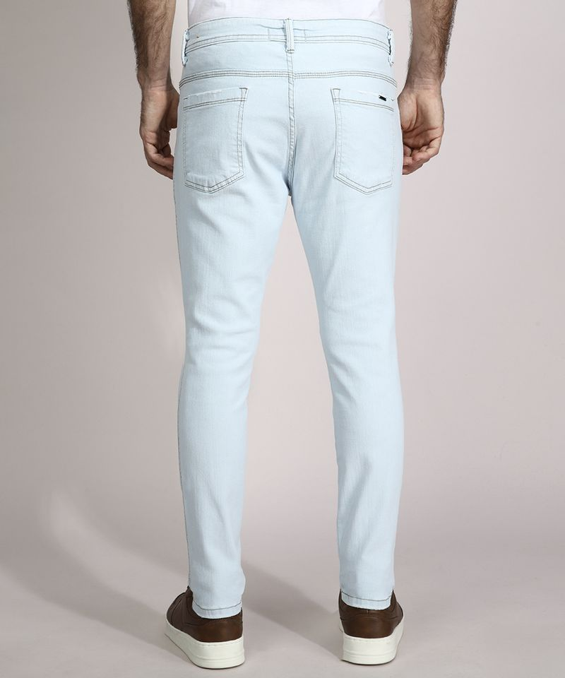 Calca-Skinny-Jeans-Destroyed-com-Bolsos-Azul-Claro-9982018-Azul_Claro_2