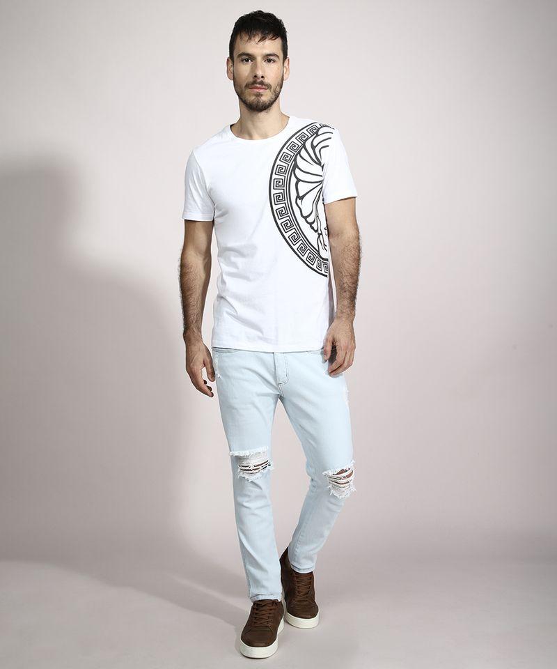 Calca-Skinny-Jeans-Destroyed-com-Bolsos-Azul-Claro-9982018-Azul_Claro_3