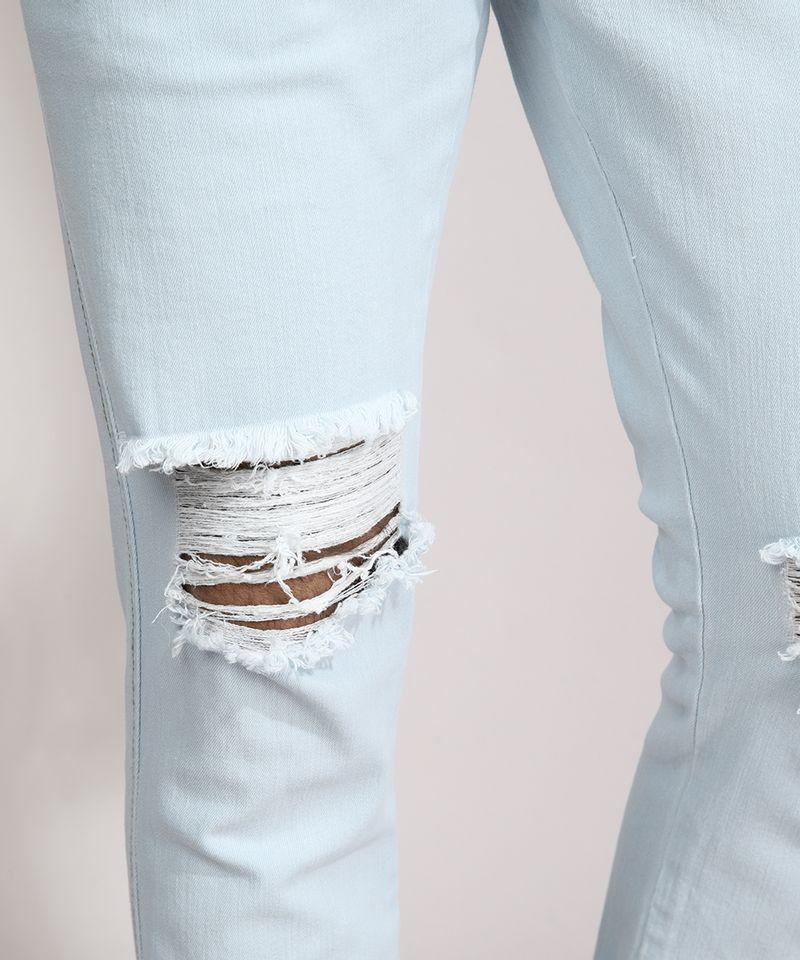 Calca-Skinny-Jeans-Destroyed-com-Bolsos-Azul-Claro-9982018-Azul_Claro_4
