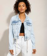 Jaqueta-Cropped-Jeans-com-Cordao-na-Barra-Azul-Claro-9992005-Azul_Claro_1