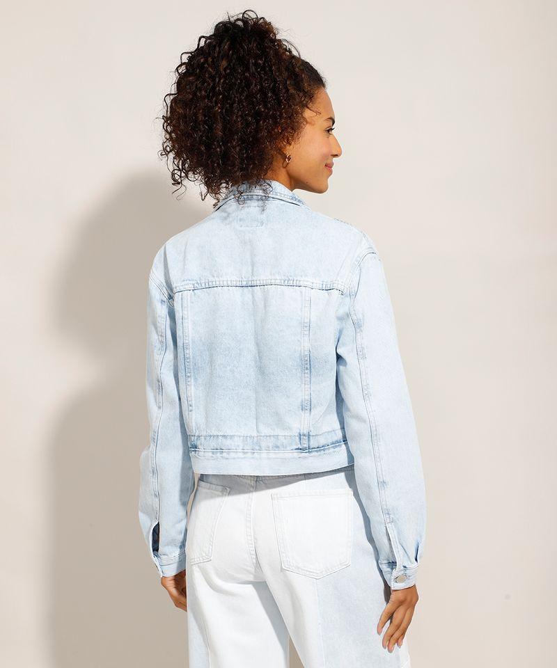Jaqueta-Cropped-Jeans-com-Cordao-na-Barra-Azul-Claro-9992005-Azul_Claro_2