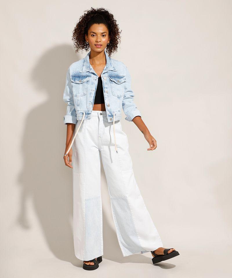 Jaqueta-Cropped-Jeans-com-Cordao-na-Barra-Azul-Claro-9992005-Azul_Claro_3