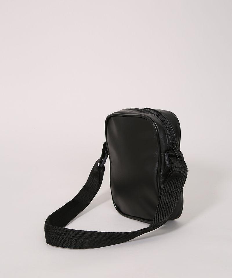 Bolsa-Shoulder-Bag-Transversal-Pequena-Pantone-Preta-9991700-Preto_2