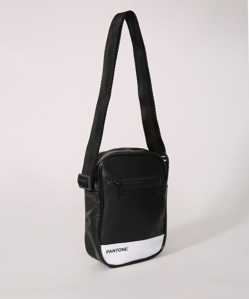 Bolsa-Shoulder-Bag-Transversal-Pequena-Pantone-Preta-9991700-Preto_3