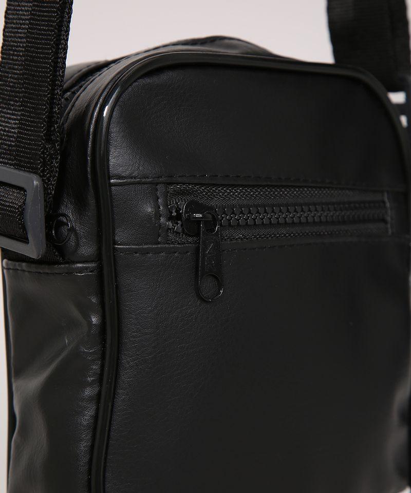 Bolsa-Shoulder-Bag-Transversal-Pequena-Pantone-Preta-9991700-Preto_4