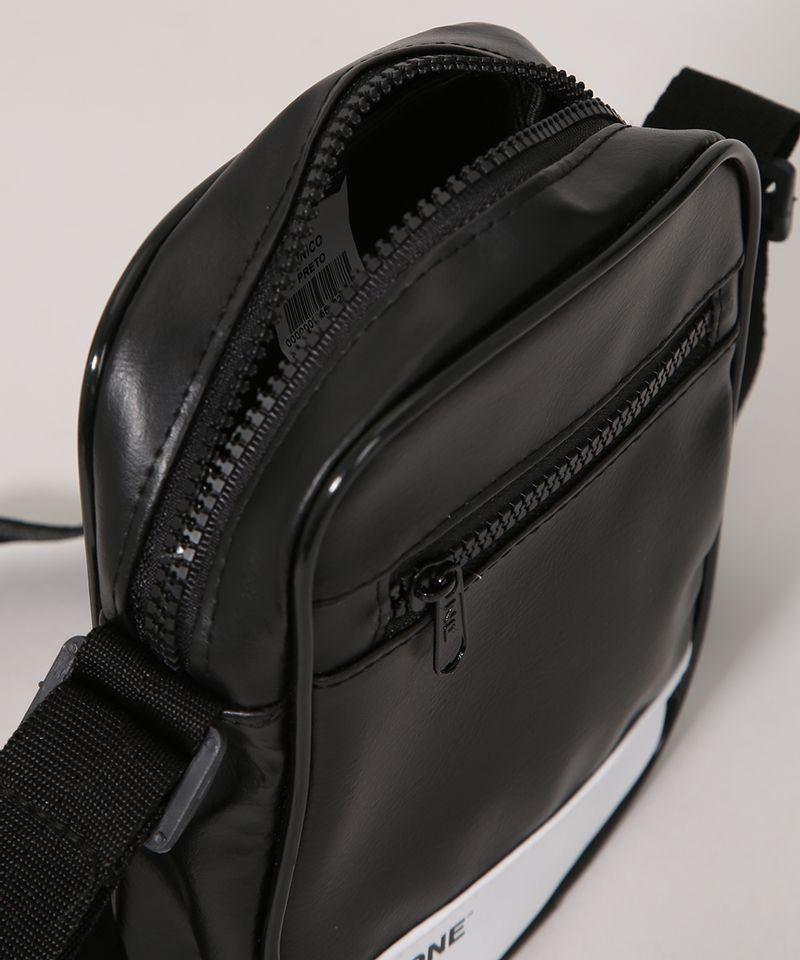 Bolsa-Shoulder-Bag-Transversal-Pequena-Pantone-Preta-9991700-Preto_5