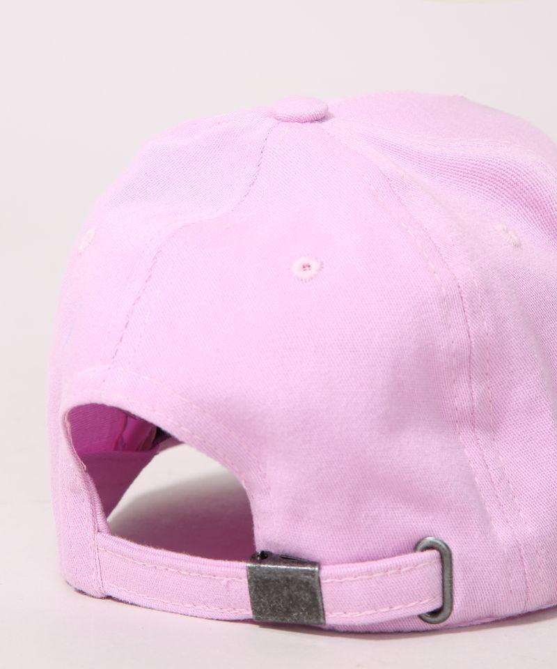 Bone-Aba-Curva-Pantone-Rosa-9991663-Rosa_6