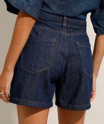 Short-Midi-Jeans-Cintura-Alta-Azul-Escuro-9991412-Azul_Escuro_2