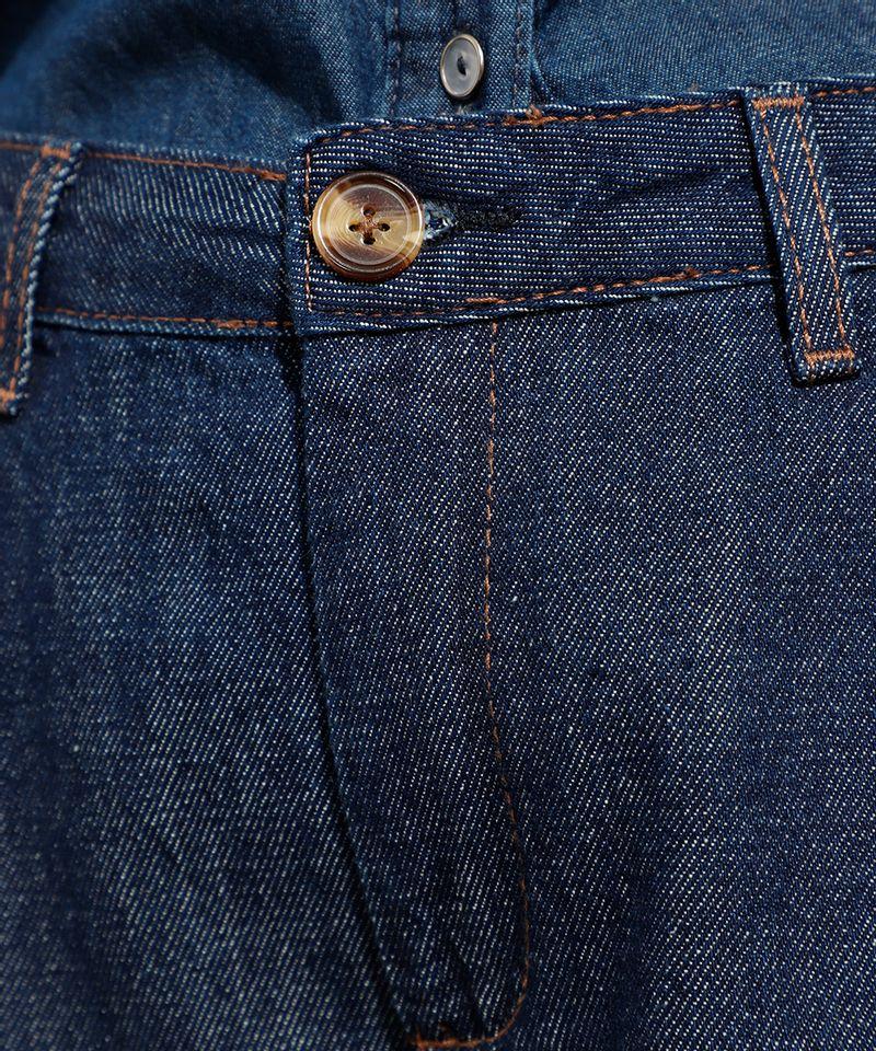Short-Midi-Jeans-Cintura-Alta-Azul-Escuro-9991412-Azul_Escuro_5