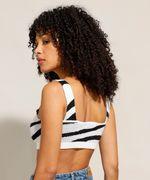 Top-Cropped-de-Trico-Estampado-Animal-Print-Zebra-Alca-Larga-Decote-Reto-Off-White-9988098-Off_White_2