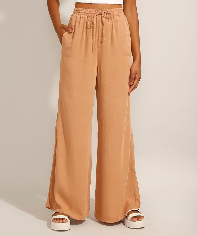 Calca-Wide-Pantalona-com-Cordao-Cintura-Super-Alta-Caramelo-9992337-Caramelo_1