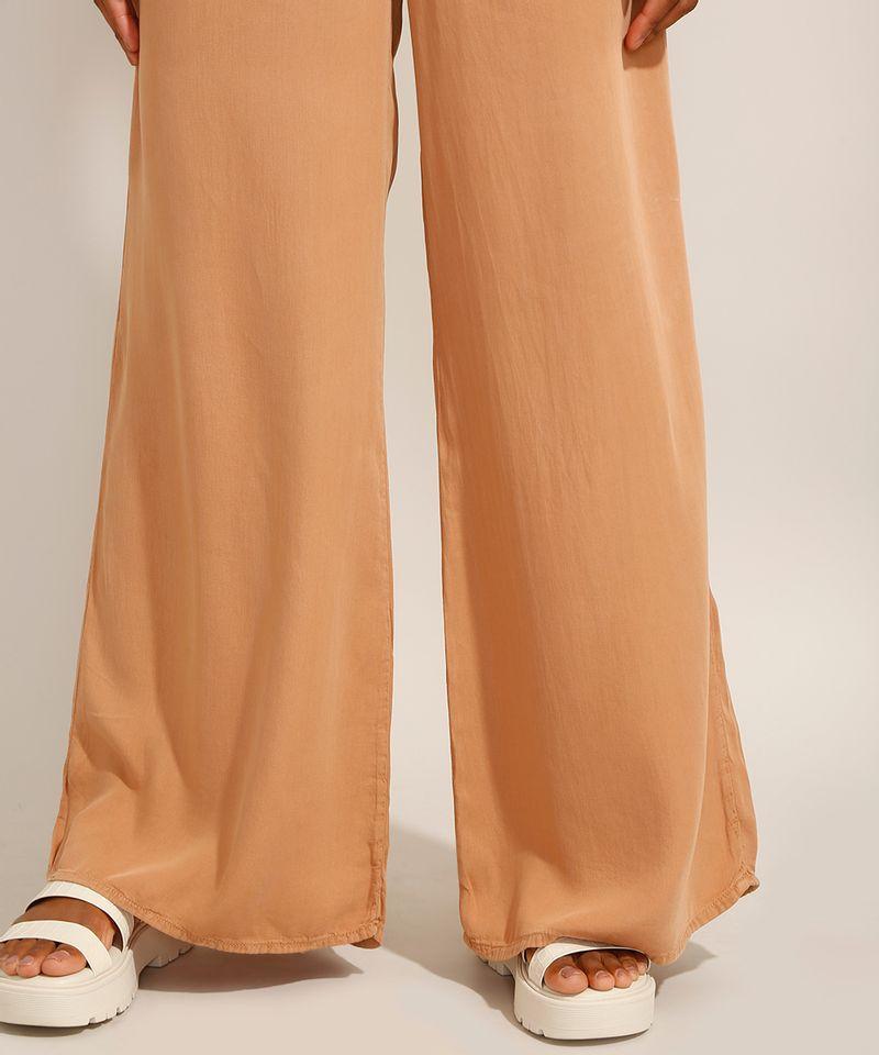 Calca-Wide-Pantalona-com-Cordao-Cintura-Super-Alta-Caramelo-9992337-Caramelo_5