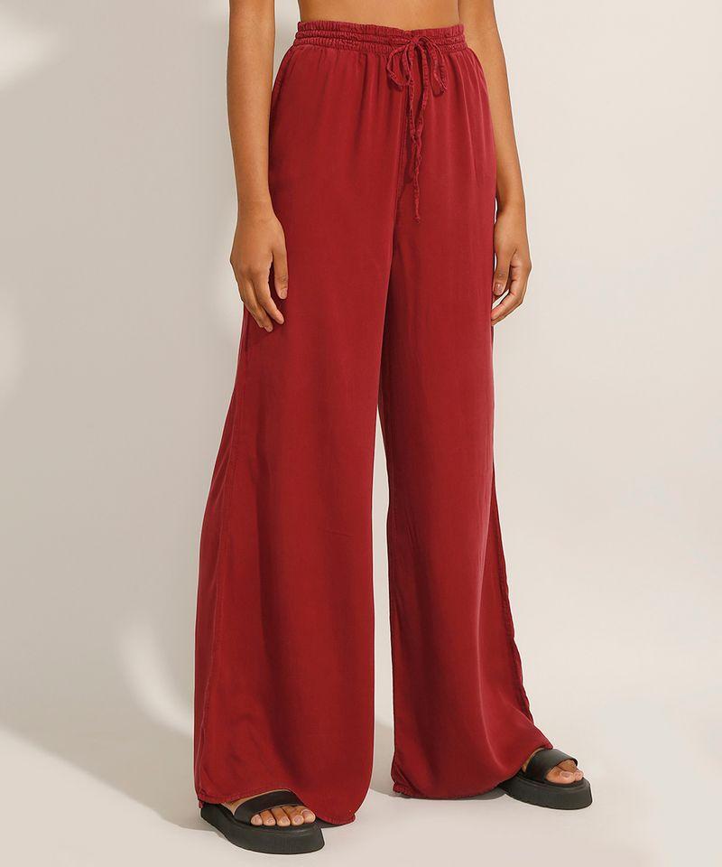 Calca-Wide-Pantalona-com-Cordao-Cintura-Super-Alta-Vinho-9992338-Vinho_1