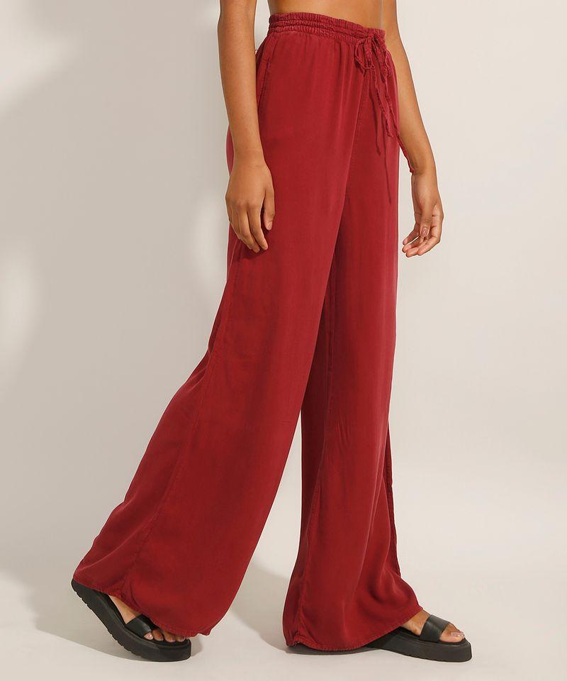 Calca-Wide-Pantalona-com-Cordao-Cintura-Super-Alta-Vinho-9992338-Vinho_4