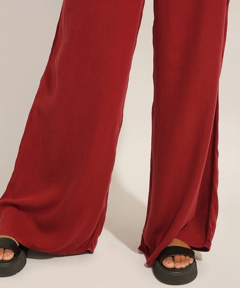 Calca-Wide-Pantalona-com-Cordao-Cintura-Super-Alta-Vinho-9992338-Vinho_5