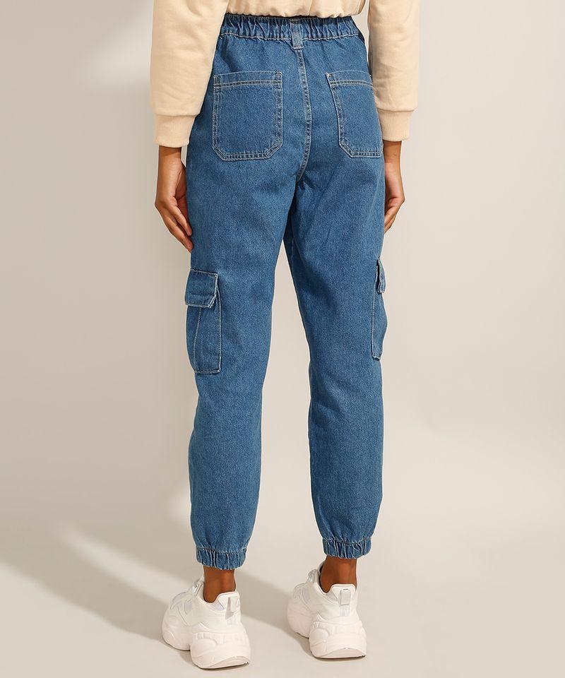 Calca-Jogger-Cargo-Jeans-Cintura-Super-Alta-Azul-Escuro-9991738-Azul_Escuro_2