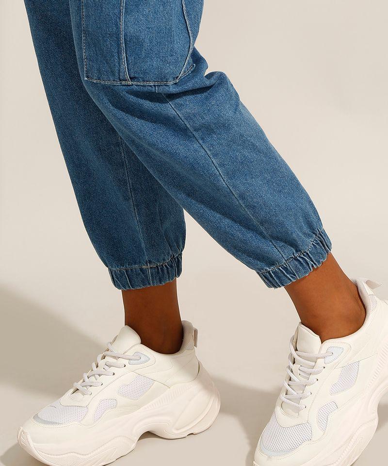 Calca-Jogger-Cargo-Jeans-Cintura-Super-Alta-Azul-Escuro-9991738-Azul_Escuro_4
