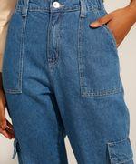 Calca-Jogger-Cargo-Jeans-Cintura-Super-Alta-Azul-Escuro-9991738-Azul_Escuro_5
