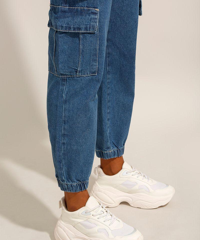 Calca-Jogger-Cargo-Jeans-Cintura-Super-Alta-Azul-Escuro-9991738-Azul_Escuro_6